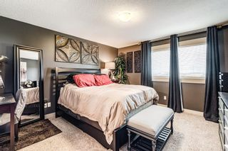 Photo 19: 105 Rainbow Falls Boulevard: Chestermere Semi Detached for sale : MLS®# A1144465