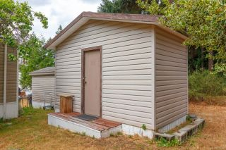 Photo 21: 14 2161 Walsh Rd in : Na Cedar Manufactured Home for sale (Nanaimo)  : MLS®# 875497