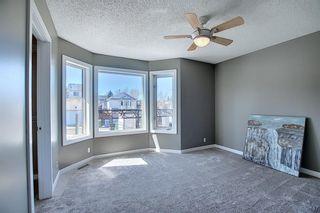 Photo 22: 159 HIDDEN GR NW in Calgary: Hidden Valley House for sale : MLS®# C4293716