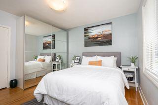 Photo 5: 24 Avondale Road in Winnipeg: St Vital House for sale (2D)  : MLS®# 202110052