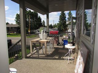 Photo 39: 606 2 Street NE: Sundre Detached for sale : MLS®# C4306499