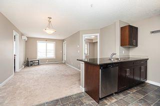 Photo 19: 306 5810 MULLEN Place in Edmonton: Zone 14 Condo for sale : MLS®# E4265382