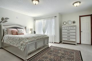Photo 27: 21 Sherwood Parade NW in Calgary: Sherwood Detached for sale : MLS®# A1123001