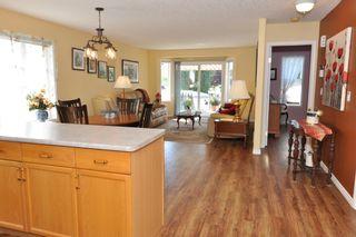 Photo 13: 9828 100A Avenue: Morinville House Half Duplex for sale : MLS®# E4258493