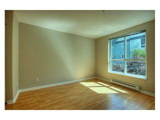 """Photo 6: 228 12633 NO 2 Road in Richmond: Steveston South Condo for sale in """"NAUTICA NORTH"""" : MLS®# V845784"""