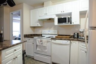 Photo 2:  in Edmonton: Zone 53 Condo for sale : MLS®# E4225775