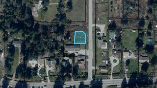 Photo 17: 6311 BURDETT Road in Sechelt: Sechelt District House for sale (Sunshine Coast)  : MLS®# R2481889