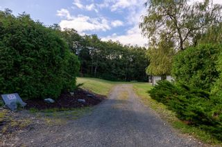 Photo 42: 631 Sabre Rd in : NI Kelsey Bay/Sayward House for sale (North Island)  : MLS®# 854000