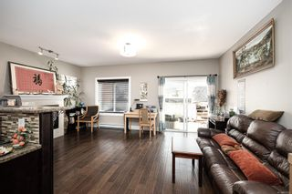Photo 6: 945 Tayberry Terr in : La Happy Valley House for sale (Langford)  : MLS®# 874563