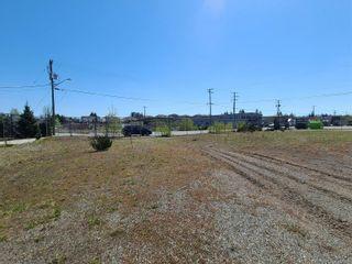 Photo 12: Lt 23,24&25 Scott Rd in : Du East Duncan Unimproved Land for sale (Duncan)  : MLS®# 873199