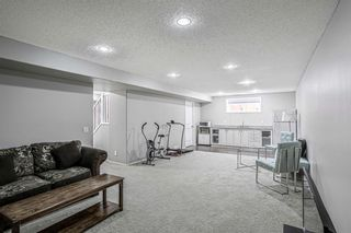 Photo 34: 75 Tuscany Summit Bay NW in Calgary: Tuscany Detached for sale : MLS®# A1154159