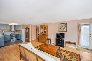 Photo 19: 201 275 First St in : Du West Duncan Condo for sale (Duncan)  : MLS®# 871913
