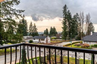 Photo 14: R2241215 - 681 FLORENCE STREET, COQUITLAM HOUSE