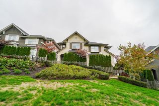 Photo 37: 41 3400 DEVONSHIRE Avenue in Coquitlam: Burke Mountain Townhouse for sale : MLS®# R2619772