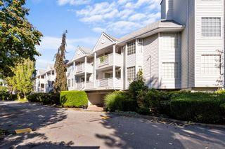 """Photo 19: 218 7591 MOFFATT Road in Richmond: Brighouse South Condo for sale in """"BRIGANTINE"""" : MLS®# R2619277"""