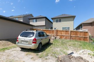 Photo 39: 17 Nolanfield Manor NW in Calgary: Nolan Hill Detached for sale : MLS®# A1121595