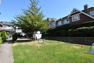 """Photo 33: 308 7088 MONT ROYAL Square in Vancouver: Champlain Heights Condo for sale in """"The Brittany"""" (Vancouver East)  : MLS®# R2558562"""