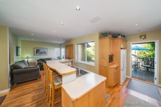 Photo 8: 2925 W 21ST Avenue in Vancouver: Arbutus House for sale (Vancouver West)  : MLS®# R2605507
