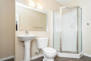 Photo 26: 31 Brittany Drive in Winnipeg: Charleswood Residential for sale (1G)  : MLS®# 202123181