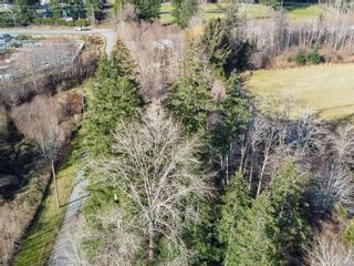 Photo 31: 1508&1518 Vanstone Rd in : CR Campbell River North Multi Family for sale (Campbell River)  : MLS®# 867170