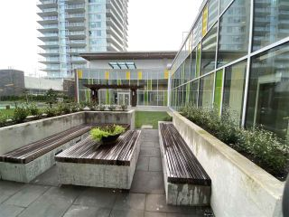 Photo 33: 3108 6700 DUNBLANE Avenue in Burnaby: Metrotown Condo for sale (Burnaby South)  : MLS®# R2606644