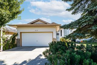 Main Photo: 935 115 Street NW in Edmonton: Zone 16 House for sale : MLS®# E4261959