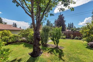 Photo 51: 96 Fairwinds Rd in : CR Campbell River South House for sale (Campbell River)  : MLS®# 853806