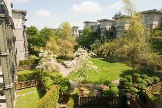Photo 6: 302 10180 153 STREET in Surrey: Guildford Condo for sale (North Surrey)  : MLS®# R2262747