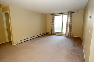 Photo 6: 2108 16969 24 Street SW in Calgary: Bridlewood Condo for sale : MLS®# C4142179