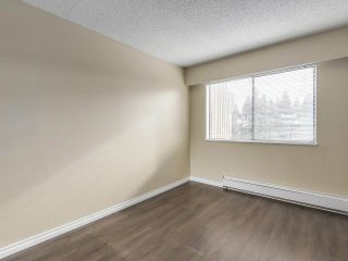 """Photo 10: 318 9101 HORNE Street in Burnaby: Government Road Condo for sale in """"Woodstone Place"""" (Burnaby North)  : MLS®# R2239730"""