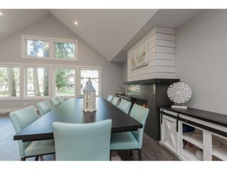 """Photo 4: 19876 37 Avenue in Langley: Brookswood Langley House for sale in """"Brookswood"""" : MLS®# R2416904"""