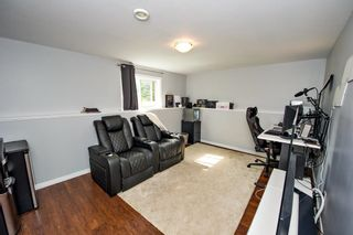 Photo 25: 81 Hallmark Crescent in Colby Village: 16-Colby Area Residential for sale (Halifax-Dartmouth)  : MLS®# 202113254