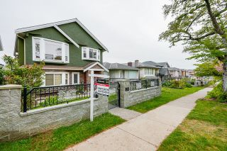 Photo 38: 772 E 59TH Avenue in Vancouver: South Vancouver House for sale (Vancouver East)  : MLS®# R2614200