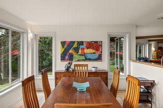 Photo 14: 130 Bittancourt Rd in : GI Salt Spring House for sale (Gulf Islands)  : MLS®# 868920