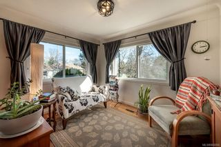 Photo 25: 1495 Shorncliffe Rd in : SE Cedar Hill House for sale (Saanich East)  : MLS®# 866884