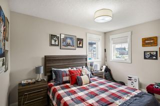 Photo 32: 90 Tuscany Estates Crescent NW in Calgary: Tuscany Detached for sale : MLS®# A1117353