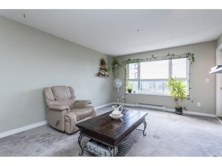 """Photo 11: 110 33165 2ND Avenue in Mission: Mission BC Condo for sale in """"Mission Manor"""" : MLS®# R2603473"""