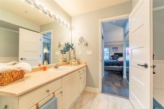 """Photo 15: 302 19122 122 Avenue in Pitt Meadows: Central Meadows Condo for sale in """"Edgewood Manor"""" : MLS®# R2593099"""