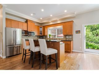 """Photo 3: 6969 179 Street in Surrey: Cloverdale BC House for sale in """"Provinceton"""" (Cloverdale)  : MLS®# R2460171"""