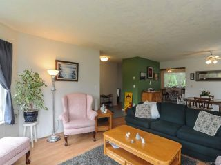 Photo 17: 640 Williams Rd in COURTENAY: CV Courtenay East House for sale (Comox Valley)  : MLS®# 733280