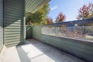 Photo 18: 117 8591 WESTMINSTER Highway in Richmond: Brighouse Condo for sale : MLS®# R2621378
