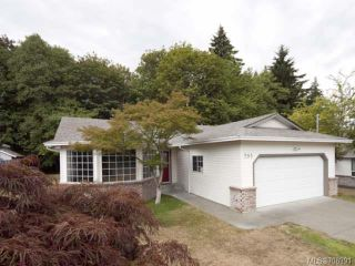 Photo 28: 793 HOBSON Avenue in COURTENAY: CV Courtenay East House for sale (Comox Valley)  : MLS®# 708991