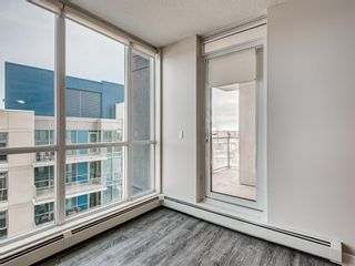Photo 7: 901 325 3 Street SE in Calgary: Downtown East Village Apartment for sale : MLS®# A1067387