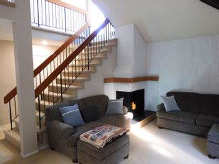 Photo 17: 6306 187 Street in Edmonton: Zone 20 House for sale : MLS®# E4266313