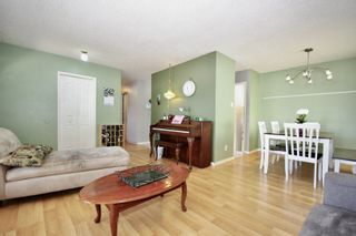 Photo 5: 315 J.J. Thiessen Way in Saskatoon: Silverwood Heights Single Family Dwelling for sale