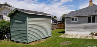 Photo 5: 359 X Avenue South in Saskatoon: Meadowgreen Residential for sale : MLS®# SK811603