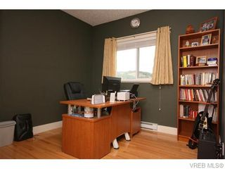 Photo 12: 3250 Normark Pl in VICTORIA: La Walfred House for sale (Langford)  : MLS®# 744654