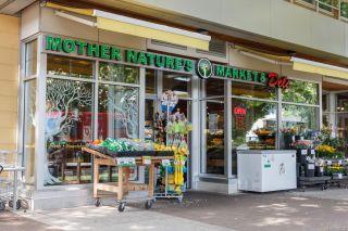 Photo 26: 205 1050 Park Blvd in : Vi Fairfield West Condo for sale (Victoria)  : MLS®# 886320