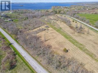Photo 6: LOT 8 SULLY Road in Hamilton Twp: Vacant Land for sale : MLS®# 40139362