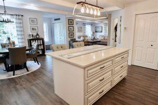 Photo 7: 520 AYA REACH Road: Mayne Island House for sale (Islands-Van. & Gulf)  : MLS®# R2537298